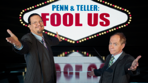penn-teller-fool-us-2