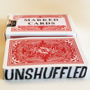 unshuffled-cards