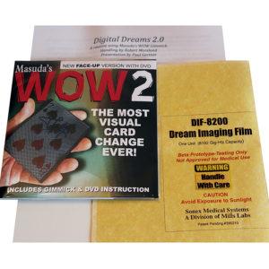 wow2-info