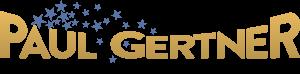 Paul Gertner   Magic Shop Logo